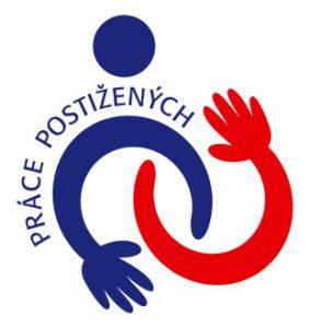 Bartošovice v Orlických horách - Produkty Chráněných dílen Kopeček získaly certifikát Práce postižených.