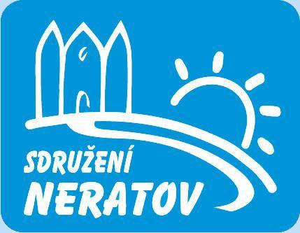 Chráněné dílny Kopeček jsou součástí Sdružení Neratov.