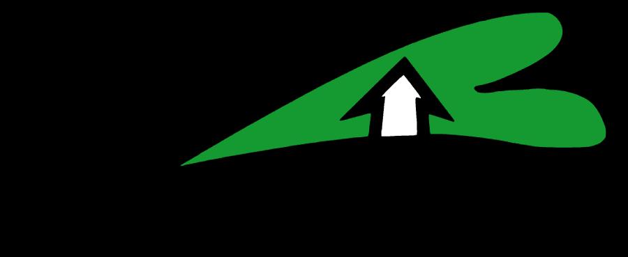 Chráněné dílny Kopeček - Bartošovice v Orlických horách