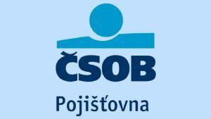 ČSOB pojišťovna pomáhá Chráněným dílnám Kopeček v Bartošovicích v Orlických horách.