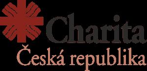 Charita Hradec Králové pomáhá Chráněným dílnám Kopeček v Bartošovicích v Orlických horách.