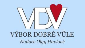 Výbor dobré vůle Olgy Havlové pomáhá Chráněným dílnám Kopeček v Bartošovicích v Orlických horách.