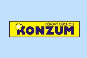 Konzum pomáhá Chráněným dílnám Kopeček v Bartošovicích v Orlických horách.