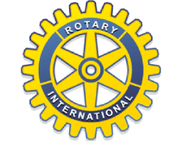 Rotary klub pomáhá Chráněným dílnám Kopeček v Bartošovicích v Orlických horách.